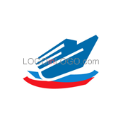 Good Looking Ship Logos Design for Inspiration ID: 4675