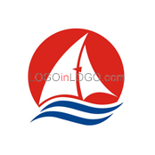Good Looking Ship Logos Design for Inspiration ID: 7306