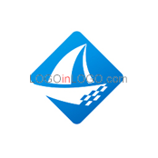 Good Looking Ship Logos Design for Inspiration ID: 5128