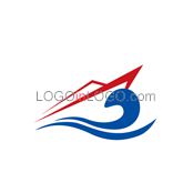 Good Looking Ship Logos Design for Inspiration ID: 2686