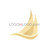 Good Looking Ship Logos Design for Inspiration ID: 6011