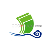 Good Looking Ship Logos Design for Inspiration ID: 4658