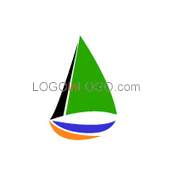 Good Looking Ship Logos Design for Inspiration ID: 3819