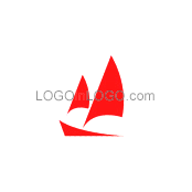 Good Looking Ship Logos Design for Inspiration ID: 1348