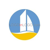 Good Looking Ship Logos Design for Inspiration ID: 7383