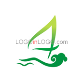 Good Looking Ship Logos Design for Inspiration ID: 5352