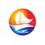 Good Looking Ship Logos Design for Inspiration ID: 5765
