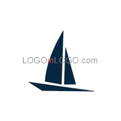 Good Looking Ship Logos Design for Inspiration ID: 2273