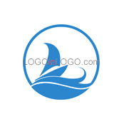 Good Looking Ship Logos Design for Inspiration ID: 4312