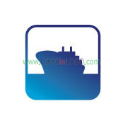 Good Looking Ship Logos Design for Inspiration ID: 20651