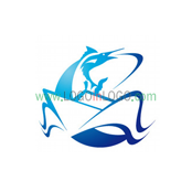 Good Looking Ship Logos Design for Inspiration ID: 20147
