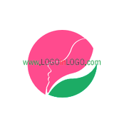 200+ Latest and Creative Cosmetics-Beauty Logo Designs for Design Inspiration ID: 9385
