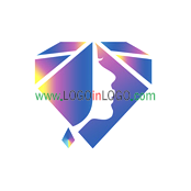 200+ Latest and Creative Cosmetics-Beauty Logo Designs for Design Inspiration ID: 11866