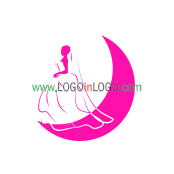 200+ Latest and Creative Cosmetics-Beauty Logo Designs for Design Inspiration ID: 9386