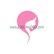 200+ Latest and Creative Cosmetics-Beauty Logo Designs for Design Inspiration ID: 8932