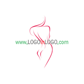 200+ Latest and Creative Cosmetics-Beauty Logo Designs for Design Inspiration ID: 8917