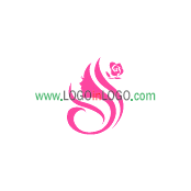200+ Latest and Creative Cosmetics-Beauty Logo Designs for Design Inspiration ID: 9394