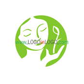 200+ Latest and Creative Cosmetics-Beauty Logo Designs for Design Inspiration ID: 11864