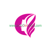 200+ Latest and Creative Cosmetics-Beauty Logo Designs for Design Inspiration ID: 11867