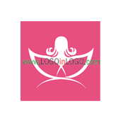 200+ Latest and Creative Cosmetics-Beauty Logo Designs for Design Inspiration ID: 11863