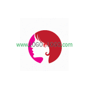 200+ Latest and Creative Cosmetics-Beauty Logo Designs for Design Inspiration ID: 8928