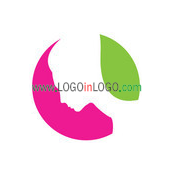 200+ Latest and Creative Cosmetics-Beauty Logo Designs for Design Inspiration ID: 11859