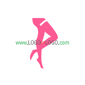 200+ Latest and Creative Cosmetics-Beauty Logo Designs for Design Inspiration ID: 9395