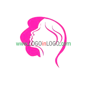 200+ Latest and Creative Cosmetics-Beauty Logo Designs for Design Inspiration ID: 10355