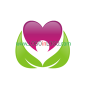 Super Creative Environmental-Green Logo Designs ID: 19085