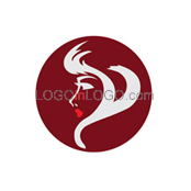 200+ Latest and Creative Cosmetics-Beauty Logo Designs for Design Inspiration ID: 8052
