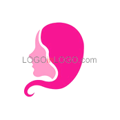 200+ Latest and Creative Cosmetics-Beauty Logo Designs for Design Inspiration ID: 2931