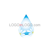Super Creative Environmental-Green Logo Designs ID: 3349