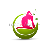 Cleverly Designed Cleaning-Maintenance Logo Designs For Your Inspiration ID: 363