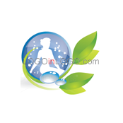 Super Creative Environmental-Green Logo Designs ID: 360