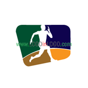Fresh Examples of Sports Logo Design ID: 15696