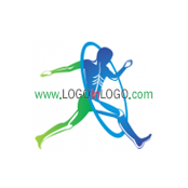 Fresh Examples of Sports Logo Design ID: 18199