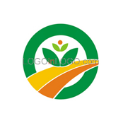 Examples of Agriculture Logo Design for Inspiration ID: 8037