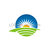 Super Creative Environmental-Green Logo Designs ID: 5668