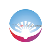 Creative Energy Logo Designs For Your Inspiration ID: 7935