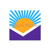 Creative Energy Logo Designs For Your Inspiration ID: 6987
