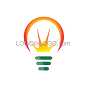 Creative Energy Logo Designs For Your Inspiration ID: 4080