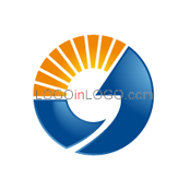 Creative Energy Logo Designs For Your Inspiration ID: 7901