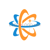 Cleverly Designed Science-and-Technology Logo Designs For Your Inspiration ID: 5704