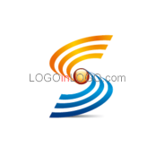 Good Looking Network Logos Design for Inspiration ID: 322