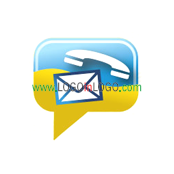 Cleverly Designed Science-and-Technology Logo Designs For Your Inspiration ID: 13583