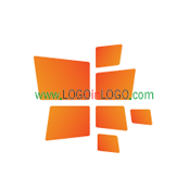 Good Looking Network Logos Design for Inspiration ID: 15885