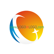 Good Looking Network Logos Design for Inspiration ID: 12221
