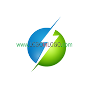 Cleverly Designed Science-and-Technology Logo Designs For Your Inspiration ID: 8768