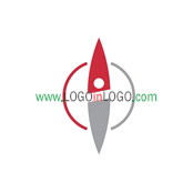 Cleverly Designed Science-and-Technology Logo Designs For Your Inspiration ID: 8767