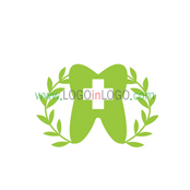 200 Tooth Logos to Increase Your Appetite ID: 20841